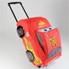 Cars Rolling Suitcase for Boys