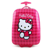 Hello Kitty Hard Shell Suitcase