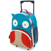 Skip Hop Zoo Kids' Luggage