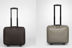 Bottega Veneta Luggage