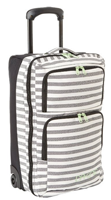 Dakine Lightest Luggage