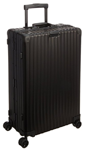 Rimowa Luxury Luggage