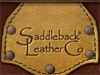 Saddleback Leather Luxury Luggage