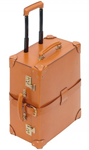 Swaine Adeney Brigg Luggage Brand