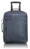 Tumi Light Weight CarryOn