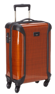 Tumi Tegra-Lite International Carry On