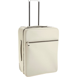 Valextra Luxury Luggage