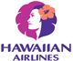 Hawaiian Airlines Carry On Size