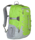 Northface Best Travel Backpack