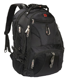 SwissGear Best Travel Backpack