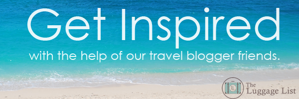 top travel blogs