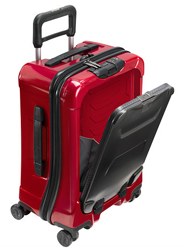How to Find the Best Luggage for International Travel