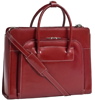McKlein USA W Series Lake Forest Leather