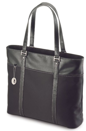 Mobile Edge computer bags for women