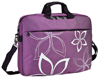 MyGift Laptop Carrying Case