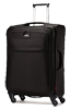top samsonite bag