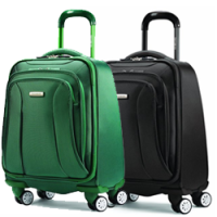 xlt hyperspace carryon