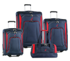 Nautica Best Luggage Set