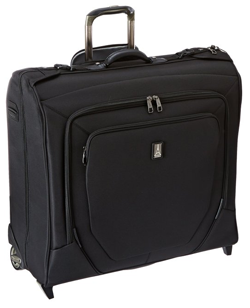 travel pro rolling garment bag