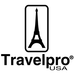 Travelpro Luggage Reviews