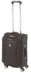 best luxury travelpro suitcase