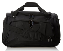 best travelpro duffle bag tote