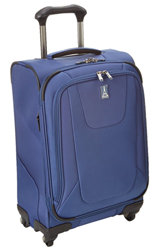 best travelpro suitcase