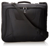 Best Travelpro Garment Bag