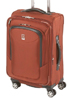 Travelpro Luxury Suitcase