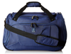 Best Travelpro Tote Bag