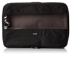 tumi packing cube