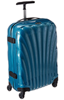 best lite carry on suitcase