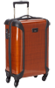 best tumi luggage