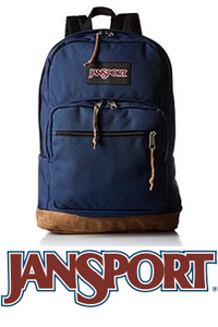 best cheap backpack brand