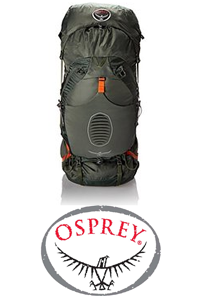 best hiking backpack brand