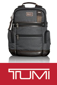 best luxury backpack brand