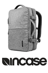 best tech backpack brand