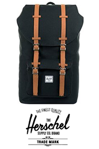 most stylish backpack brand