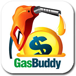 gas-buddy-app-icon