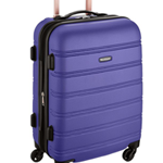 Cheap Rockland Suitcase