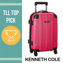 kenneth cole brand top pick