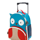 best kids rolling backpack