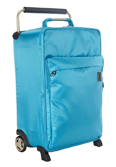 IT luggage 2nd gen light carry on