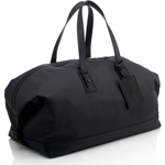 Alfred Dunhill Luggage