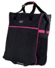 CalPak Lightweight Carryon Bag