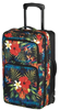 Dakine Light Luggage