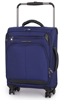 IT Lightest Carry On Luggage