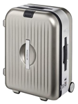Porche Luxury Luggage