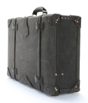 Saddleback Luxury Suitcases