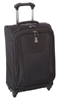 TravelPro Maxlite Carry On